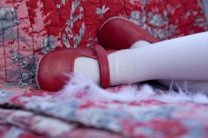 Bildnr.: 11074377<br/><b>Feature: 00790199 - Weihnachten in Wien</b><br/>Weihnachten ist ein Bastelfest f&#252;r die Familie M&#252;ller<br />living4media / Bauer, Christine