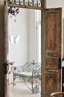 Bildnr.: 11031195<br/><b>Feature: 11031132 - Im Luxus daheim</b><br/>Komfortables Haus in New South Wales mit franz&#246;sischem Look<br />living4media / Bauer Syndication
