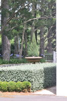 Bildnr.: 11031219<br/><b>Feature: 11031132 - Im Luxus daheim</b><br/>Komfortables Haus in New South Wales mit franz&#246;sischem Look<br />living4media / Bauer Syndication