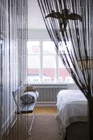 Bildnr.: 11057213<br/><b>Feature: 11057194 - Old School</b><br/>Ehemaliges Schulgeb&#228;ude in Schweden<br />living4media / Bj&#246;rnsdotter, Magdalena