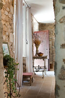 Bildno.: 11136571<br/><b>Feature: 11136451 - Bastide La Garance</b><br/>B &amp; B in beautiful Provence<br />living4media / Madamour, Christophe