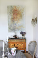 Bildno.: 11149567<br/><b>Feature: 11149551 - Elle Villa</b><br/>A Dream house in Oslo, Norway<br />living4media / Annette &amp; Christian