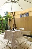 Bildno.: 11208123<br/><b>Feature: 11208093 - Like Being at Home</b><br/>Holiday home in Bologna, Italy<br />living4media / Cimarosti, Brando