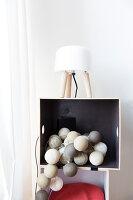 Bildnr.: 11313939<br/><b>Feature: 11313928 - Buntes Familienleben</b><br/>Fr&#246;hliches Haus im Seebad von Den Haag<br />living4media / Klazinga, Jansje