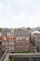 Bildno.: 11317551<br/><b>Feature: 11317548 - Naturalist Home</b><br/>Spacious apartment in Amsterdam<br />living4media / van Rees, Simone