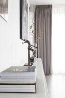Bildno.: 11326377<br/><b>Feature: 11326350 - Guiding LIne</b><br/>Total revamp of house in Holland<br />living4media / Klazinga, Jansje