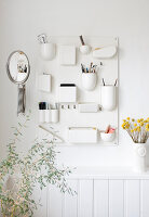 Bildno.: 11345583<br/><b>Feature: 11345553 - White and Bright</b><br/>Family home in Copenhagen<br />living4media / Lene-K