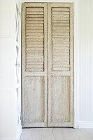 Bildno.: 11353141<br/><b>Feature: 11353089 - A Swedish Dream</b><br/>Renovated house in Dalarna, Sweden<br />living4media / M&#246;ller, Cecilia