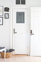 Bildno.: 11353147<br/><b>Feature: 11353089 - A Swedish Dream</b><br/>Renovated house in Dalarna, Sweden<br />living4media / M&#246;ller, Cecilia