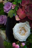 Bildnr.: 11353243<br/><b>Feature: 11353191 - Bl&#252;hende M&#252;hle</b><br/>Die Floristin Gabrielle erweckt eine alte franz&#246;sische M&#252;hle zu neuen Leben<br />living4media / Madamour, Christophe