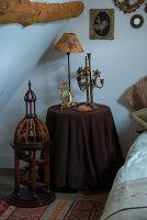 Bildnr.: 11353313<br/><b>Feature: 11353191 - Bl&#252;hende M&#252;hle</b><br/>Die Floristin Gabrielle erweckt eine alte franz&#246;sische M&#252;hle zu neuen Leben<br />living4media / Madamour, Christophe