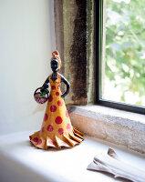 Bildnr.: 11388859<br/><b>Feature: 11388772 - Mein Haus - mein Schloss</b><br/>Ehemaliges Jagdanwesen in Dorset<br />living4media / Cox, Stuart