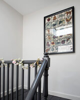 Bildnr.: 11388879<br/><b>Feature: 11388772 - Mein Haus - mein Schloss</b><br/>Ehemaliges Jagdanwesen in Dorset<br />living4media / Cox, Stuart