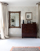 Bildnr.: 11388883<br/><b>Feature: 11388772 - Mein Haus - mein Schloss</b><br/>Ehemaliges Jagdanwesen in Dorset<br />living4media / Cox, Stuart