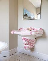 Bildnr.: 11388913<br/><b>Feature: 11388772 - Mein Haus - mein Schloss</b><br/>Ehemaliges Jagdanwesen in Dorset<br />living4media / Cox, Stuart