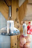 Bildno.: 11391123<br/><b>Feature: 11391082 - National Treasure</b><br/>Renovating a listed house in the Netherlands<br />living4media / Klazinga, Jansje