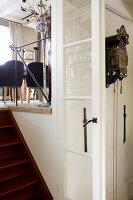 Bildno.: 11391127<br/><b>Feature: 11391082 - National Treasure</b><br/>Renovating a listed house in the Netherlands<br />living4media / Klazinga, Jansje
