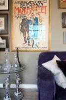 Bildno.: 11391131<br/><b>Feature: 11391082 - National Treasure</b><br/>Renovating a listed house in the Netherlands<br />living4media / Klazinga, Jansje