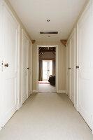 Bildno.: 11391143<br/><b>Feature: 11391082 - National Treasure</b><br/>Renovating a listed house in the Netherlands<br />living4media / Klazinga, Jansje