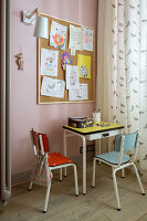 Bildno.: 11391769<br/><b>Feature: 11391754 - Warsaw Modern</b><br/>Sleek contemporary apartment in the Polish capital<br />living4media / Hristov, Yassen