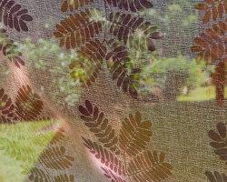 Bildnr.: 11432565<br/><b>Feature: 11432546 - Die Farben der Tropen</b><br/>Designerin Heather Maund bannt Farben und Stimmung der Seychellen auf Stoff<br />living4media / von Oswald, Yvonne