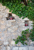 Bildno.: 11451969<br/><b>Feature: 11451948 - Lakeside Living</b><br/>Spectacular home on the western shore of Lake Garda, Italy<br />living4media / studiow&#228;lder