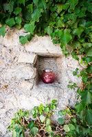 Bildno.: 11451973<br/><b>Feature: 11451948 - Lakeside Living</b><br/>Spectacular home on the western shore of Lake Garda, Italy<br />living4media / studiow&#228;lder
