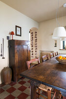 Bildno.: 11451999<br/><b>Feature: 11451948 - Lakeside Living</b><br/>Spectacular home on the western shore of Lake Garda, Italy<br />living4media / studiow&#228;lder
