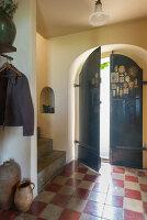 Bildno.: 11452031<br/><b>Feature: 11451948 - Lakeside Living</b><br/>Spectacular home on the western shore of Lake Garda, Italy<br />living4media / studiow&#228;lder