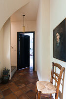 Bildno.: 11452033<br/><b>Feature: 11451948 - Lakeside Living</b><br/>Spectacular home on the western shore of Lake Garda, Italy<br />living4media / studiow&#228;lder