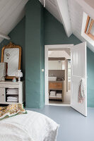 Bildno.: 11512899<br/><b>Feature: 11512852 - Farmhouse Chic</b><br/>Farmhouse in The Netherlands gets a new makeover<br />living4media / Scoffoni, Anne-Catherine