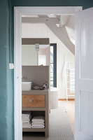 Bildno.: 11512901<br/><b>Feature: 11512852 - Farmhouse Chic</b><br/>Farmhouse in The Netherlands gets a new makeover<br />living4media / Scoffoni, Anne-Catherine