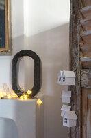 Bildnr.: 11515075<br/><b>Feature: 11515039 - Die alte Scheune</b><br/>Ein 400 Jahre altes Haus und seine Scheune wurden zum Vintage-Wohntraum, FR<br />living4media / Scoffoni, Anne-Catherine