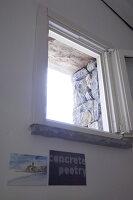 Bildnr.: 11956251<br/><b>Feature: 11956240 - R&#252;ckzug vom Alltag</b><br/>Ferienhaus in Italien &#252;berzeugt mit Einfachheit und Charme<br />living4media / Tamborra, Enza