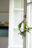 Bildnr.: 11956259<br/><b>Feature: 11956240 - R&#252;ckzug vom Alltag</b><br/>Ferienhaus in Italien &#252;berzeugt mit Einfachheit und Charme<br />living4media / Tamborra, Enza