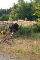 Bildno.: 12238387