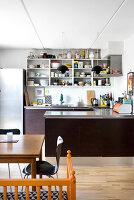 Bildno.: 12273633<br/><b>Feature: 12273611 - A Country Place</b><br/>Ceramics&#39; designer&#39;s home in Denmark<br />living4media / Jacobsen, Bjarni B.