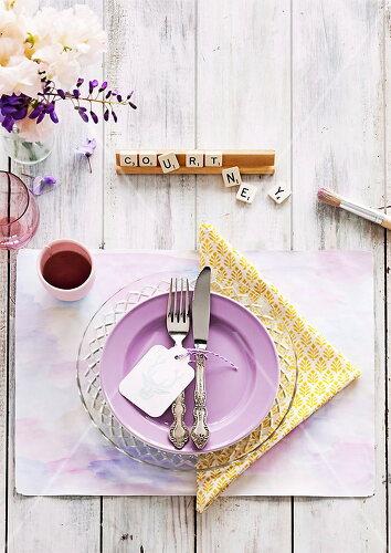 7 Tischdeko-Ideen für jede Jahreszeit