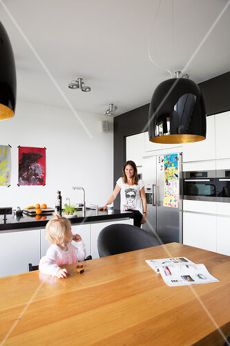 Total revamp of house in Holland