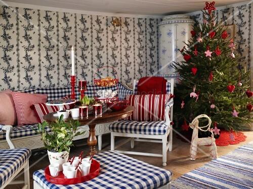 Vorhange wohnzimmer turkis raum und m beldesign inspiration - Wohnzimmer turkis ...