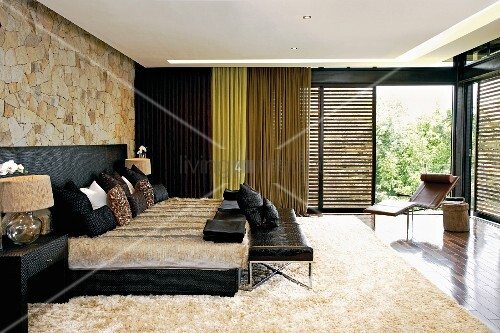 schlafzimmer türkis grün ~ Übersicht traum schlafzimmer - Schlafzimmer Turkis Grun