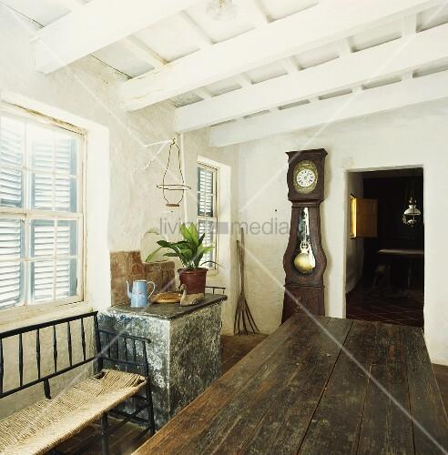 fensterl den preise polen t ren fenster portal fensterl. Black Bedroom Furniture Sets. Home Design Ideas