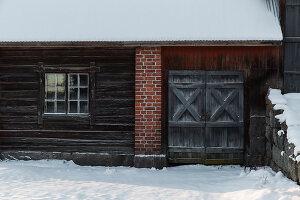 Bildno.: 12487249