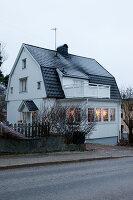 Bildno.: 12531709