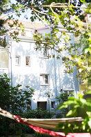 Bildno.: 12534597