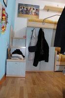 Bildno.: 12556459