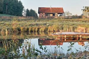 Bildno.: 12600463
