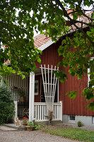 Bildno.: 12622719