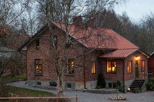 Bildno.: 12664579