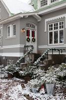 Bildno.: 12664791